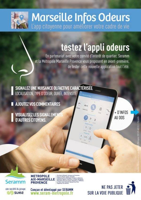 07-appli-infos-odeurs-1-726x1024